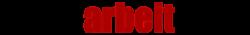 klubarbeit-logo-250