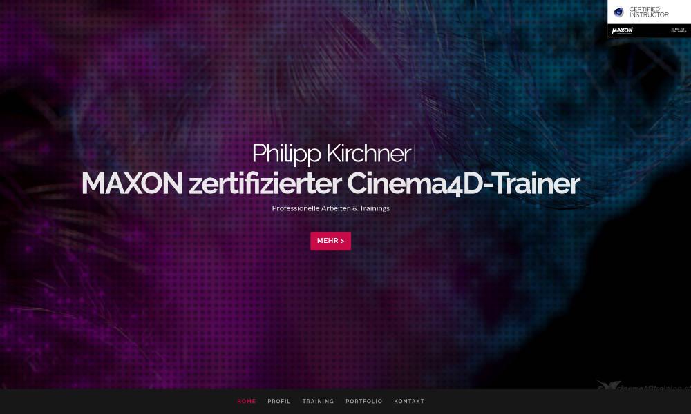phillip-kirchner-referenz-klubarbeit