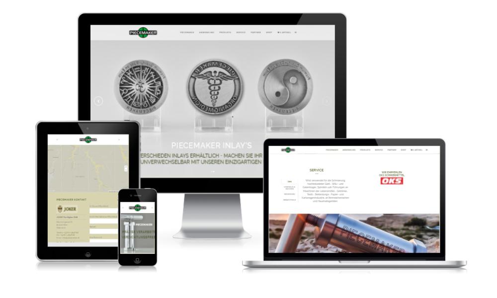 piecmaker-online-shop-referenz-klubarbeit