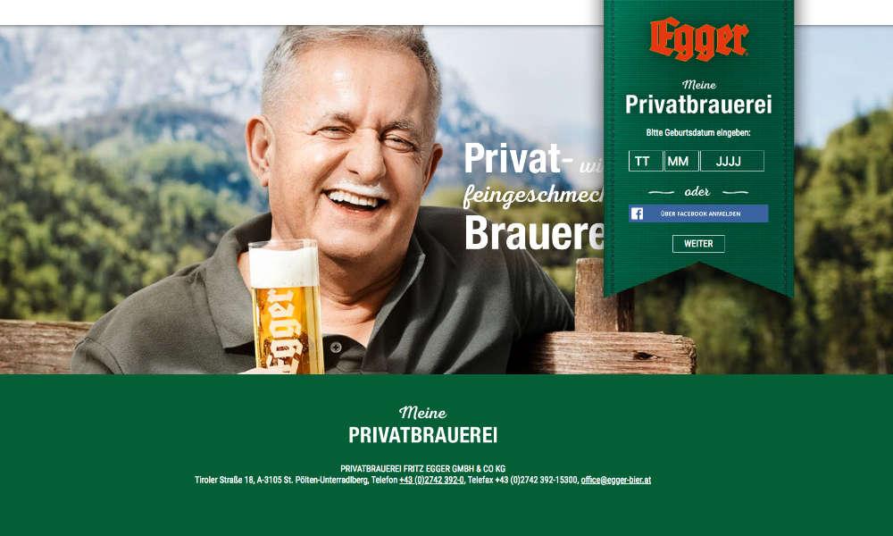 egger-bier-referenzen-klubarbeit