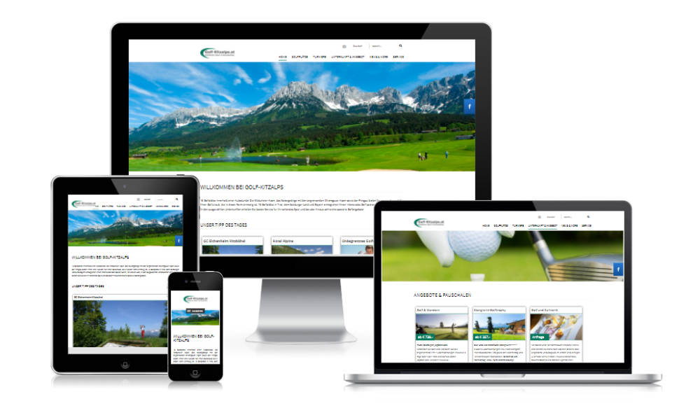 golf-kitzalps-referenz-klubarbeit
