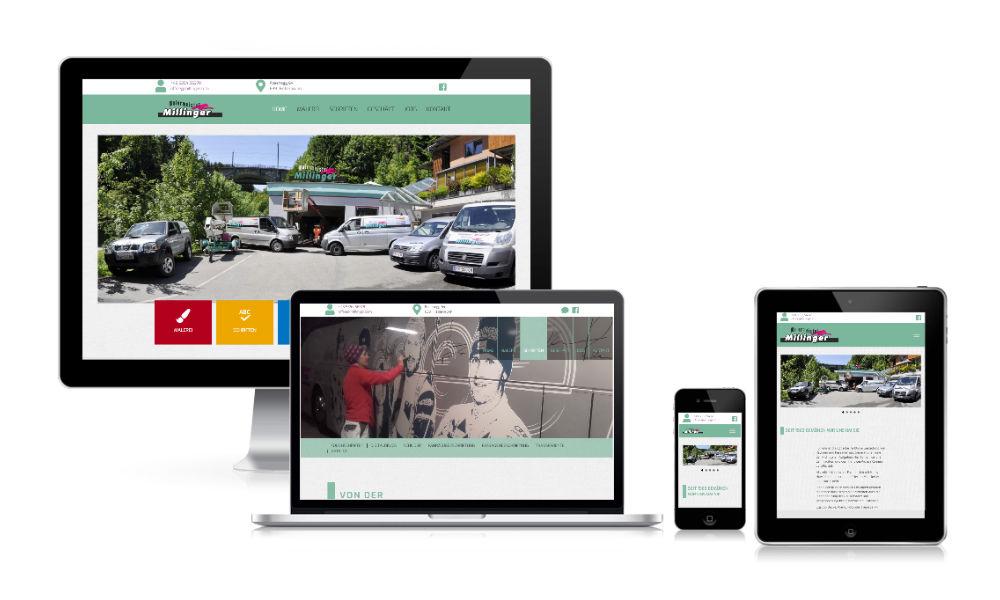 klubarbeit.net-referenzen-web-millingercom