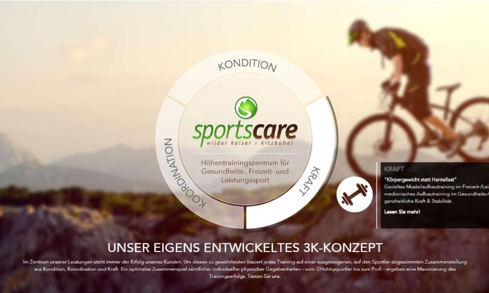 sportscare-referenz-klubarbeit