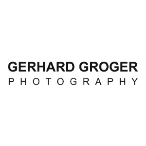 GERHARD GROGER PHOTOGRAPHY