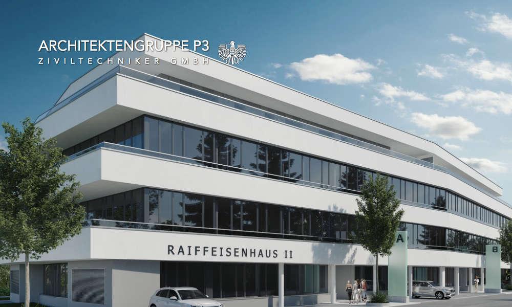 architektengruppe-p3-referenz-klubarbeit