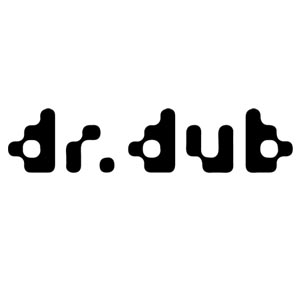 Dr.Dub Vinyl Recording