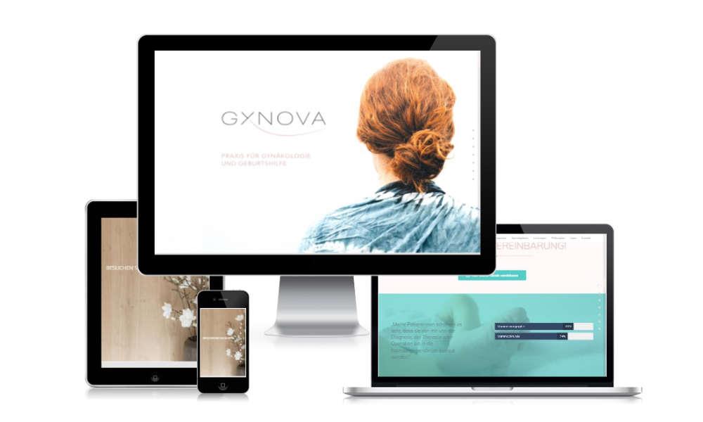 gynova-referenz-klubarbeit.net