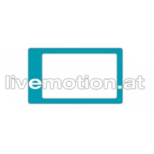 livemotion.at Streaming de luxe