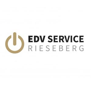 Rieseberg EDV Service