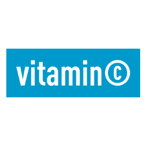 Vitamin© Creativbüro