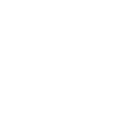 mh-videoproduktion-logo-2