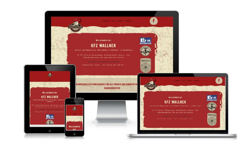 klubarbeit.net-referenzen-web-kfz-wallner.tirol