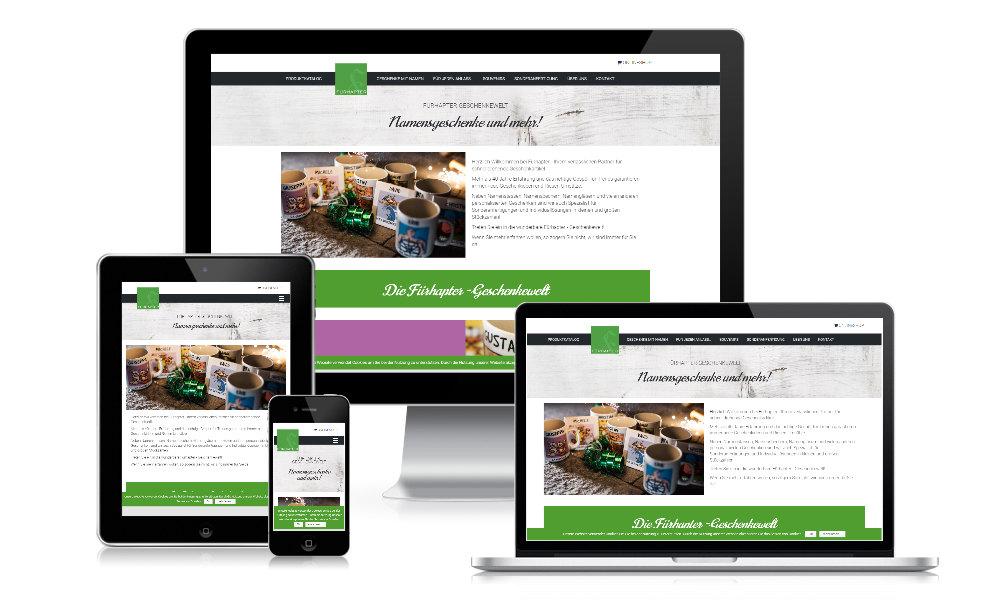 klubarbeit.net -referenzen-web-fuerhapter