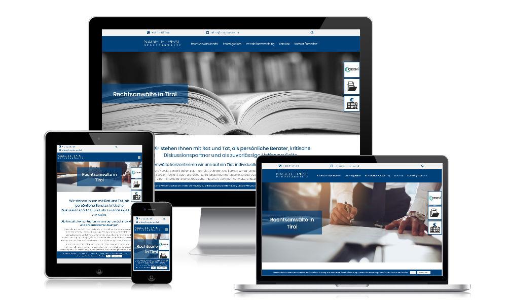 klubarbeit.net -referenzen-web-nagele-pesl