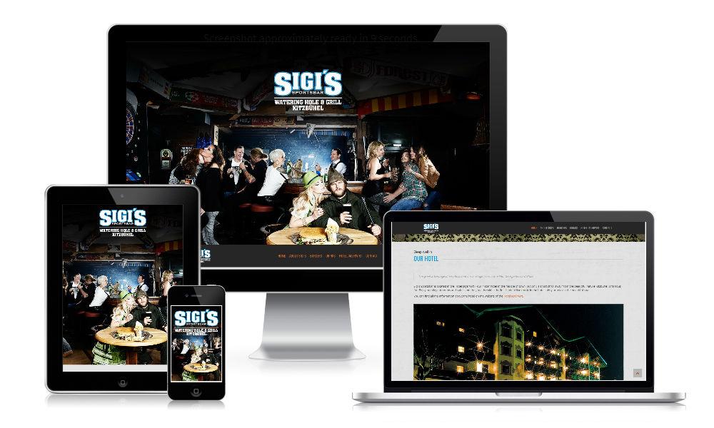 klubarbeit.net -referenzen-web-sigis