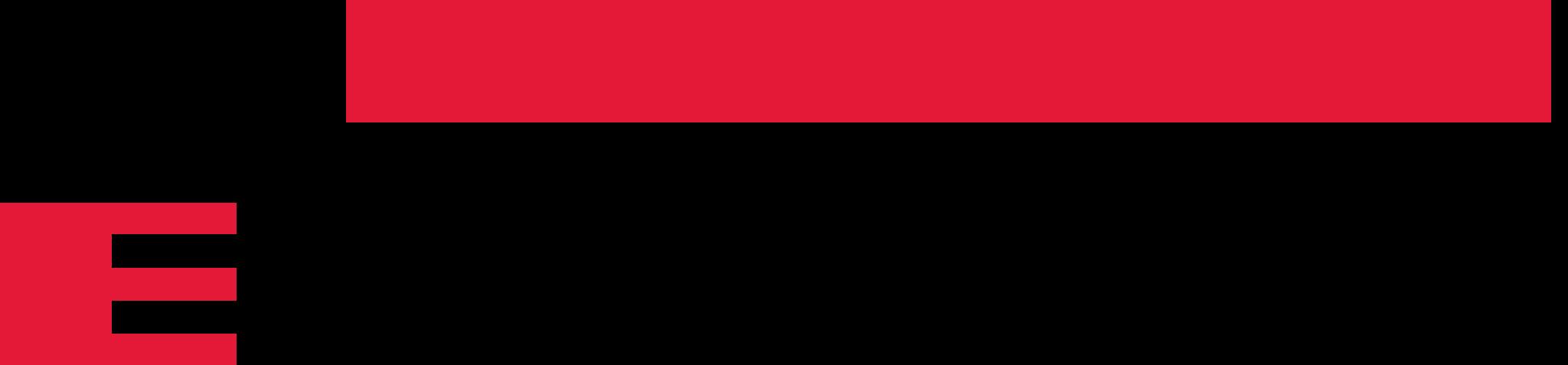 EGG_Logo