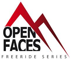 Open-Faces