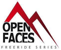 Open-Faces