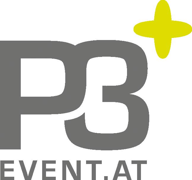 P3-logo-event