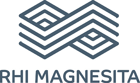 2017-09-08_RHI Magnesita_round1_option1