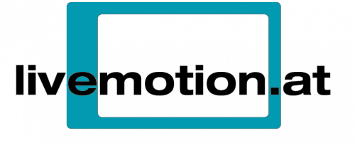 logo-livemotion.500x0