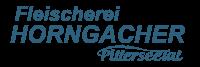 Pillerseetal-horngacher-fleischrei-logo-300px