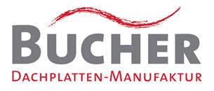 buchwers