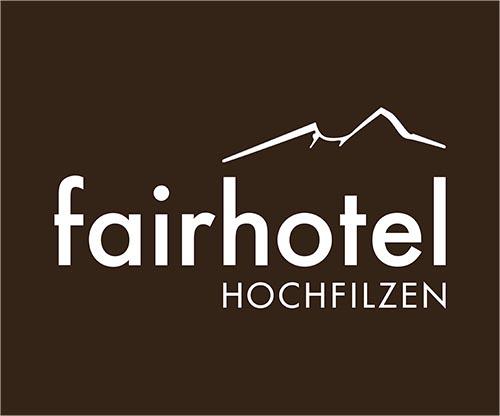 fairhotel_Logo_fairhotel_Logo