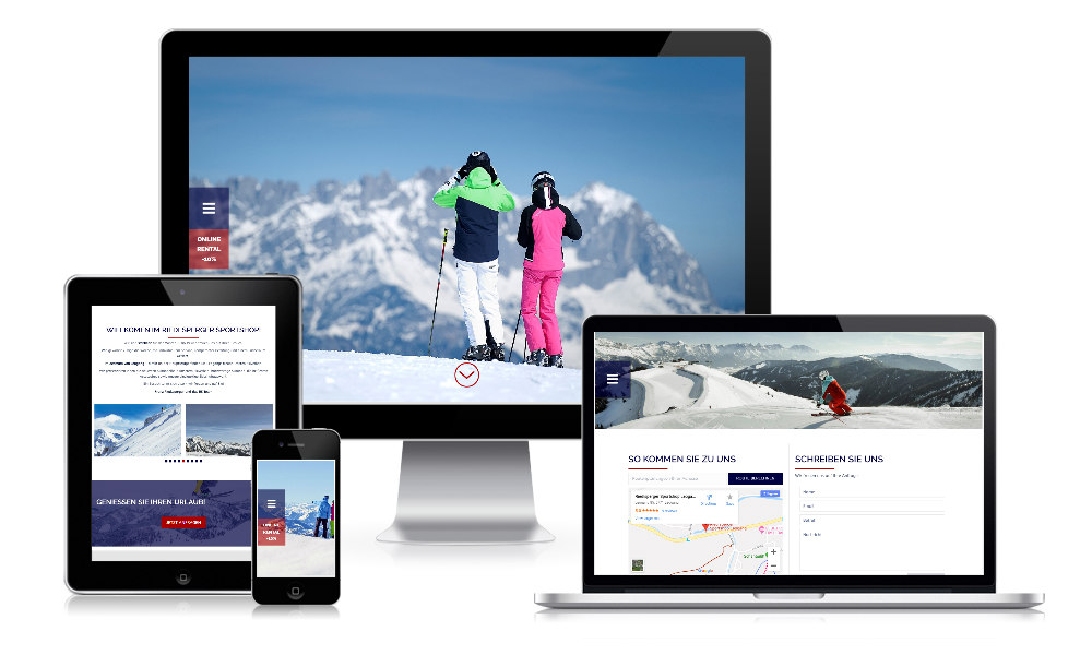 klubarbeit.net-referenzen-web-rsleogang.com