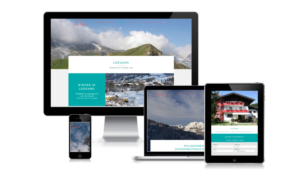klubarbeit.net-referenzen-web-bergblickappt