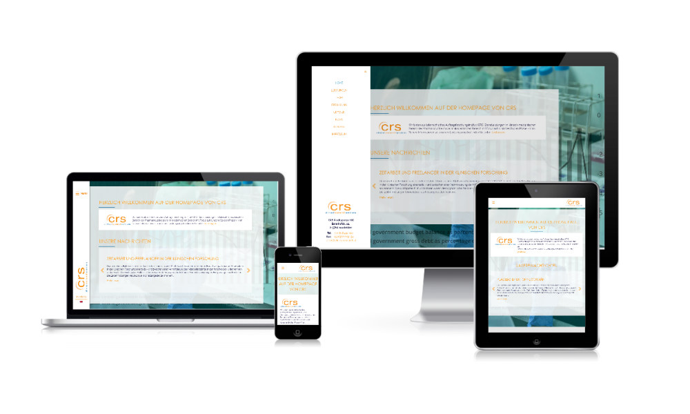 klubarbeit.net-referenzen-web-clinicalresearch.at