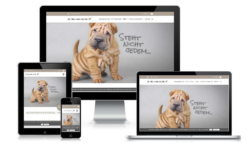klubarbeit.net-referenzen-web-halten.at