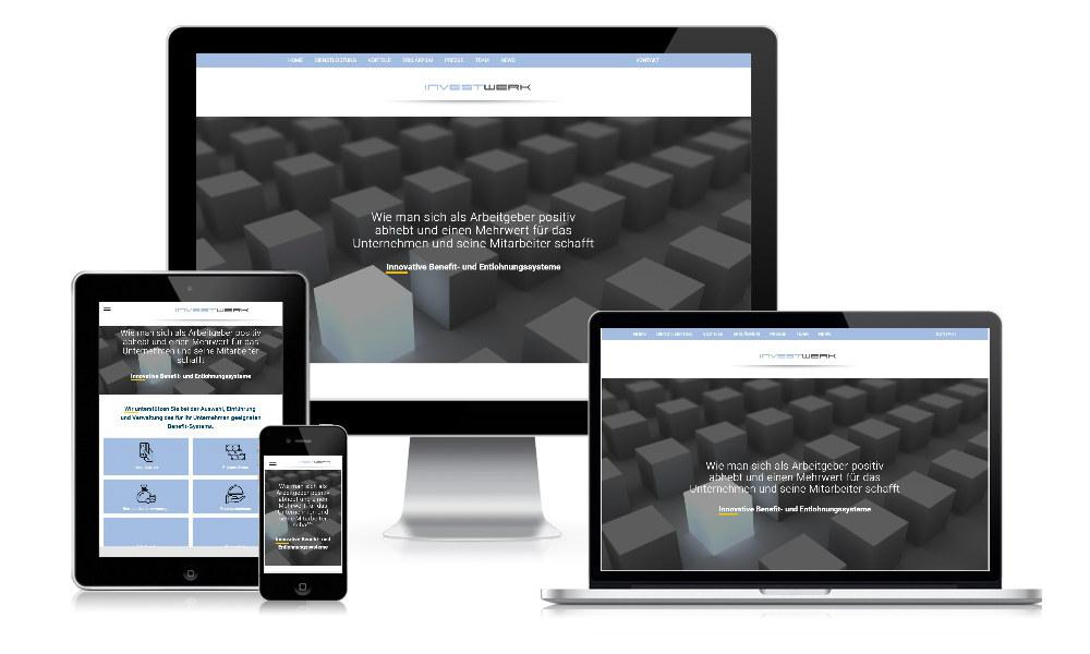 klubarbeit.net-referenzen-web-investwerk.de