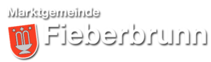 g_logo_oben
