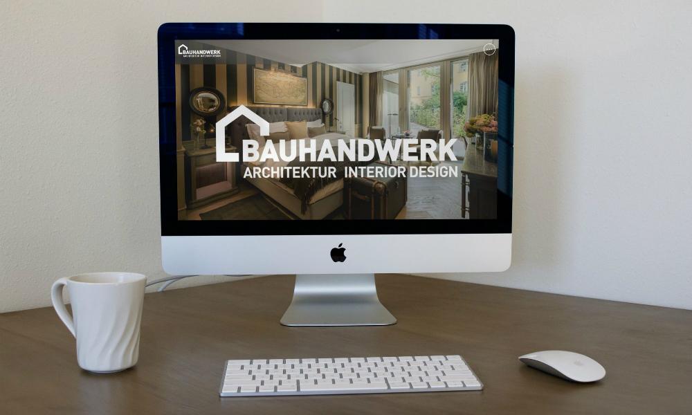 klubarbeit.net-referenzen-web-bauhandwerk.co.at