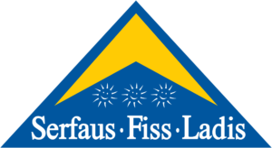 Serfaus-Fiss-Ladis_