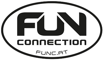 func.at-Logo-web-weiss-350