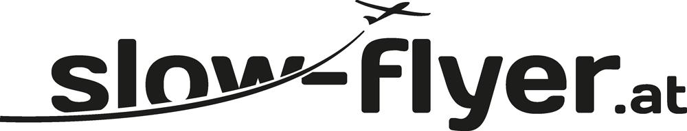 logo_Slow-flyer_schwarz_RGB