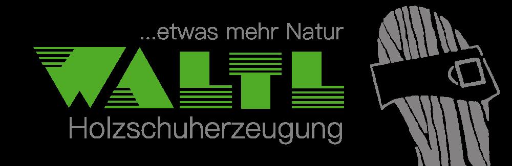 waltl-logo-etwas-mehr-2017-holzschuherzeugung