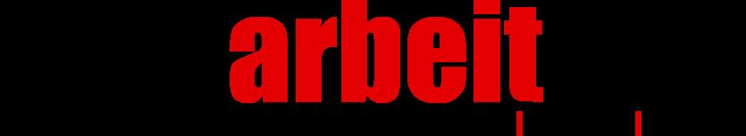 Klubarbeit.net