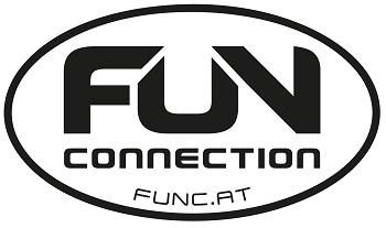 func.at-Logo-web-weiss-350