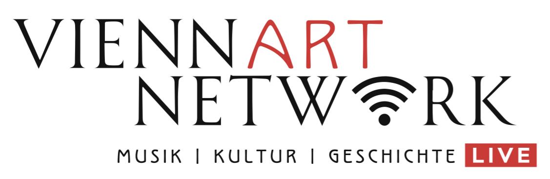 viennaartnetwork-logo