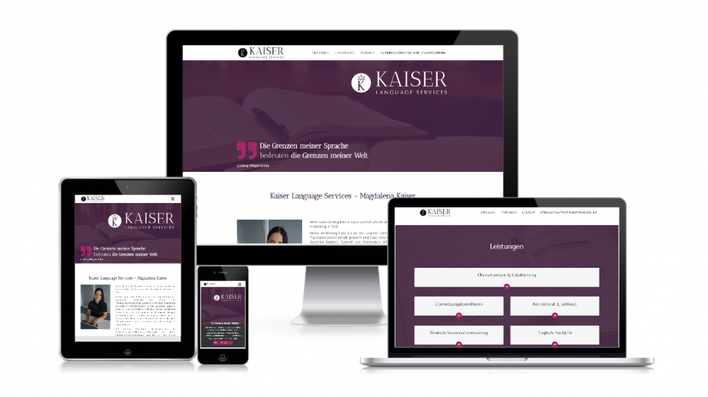 kaiser-language-services.com-1