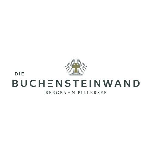 bergbahn buchenstein