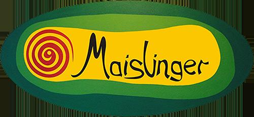 logo-maislinger