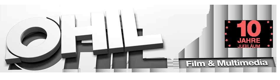 OHIL-Web-Logo2-bearb