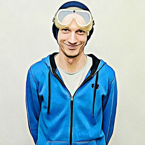 klubarbeit.net-arbeiter-Lukas Oberhofer